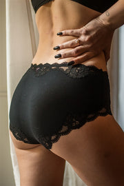 Shorty lingerie Simply perfect