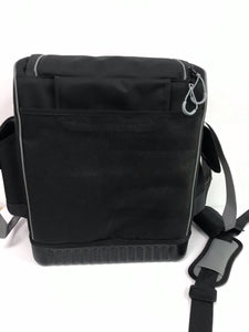Summit Shuttle Bag
