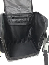 Load image into Gallery viewer, Summit Shuttle Bag