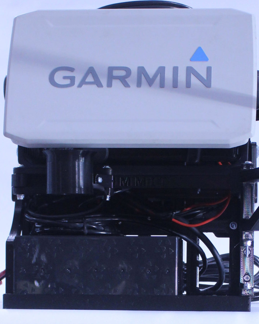 Summit Shuttle for Garmin Livescope