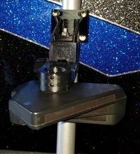 Load image into Gallery viewer, Livescope Perspective Mount - Trolling Motor / Clamp Installation