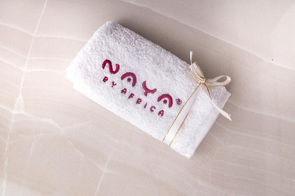 NAYA Face Towel