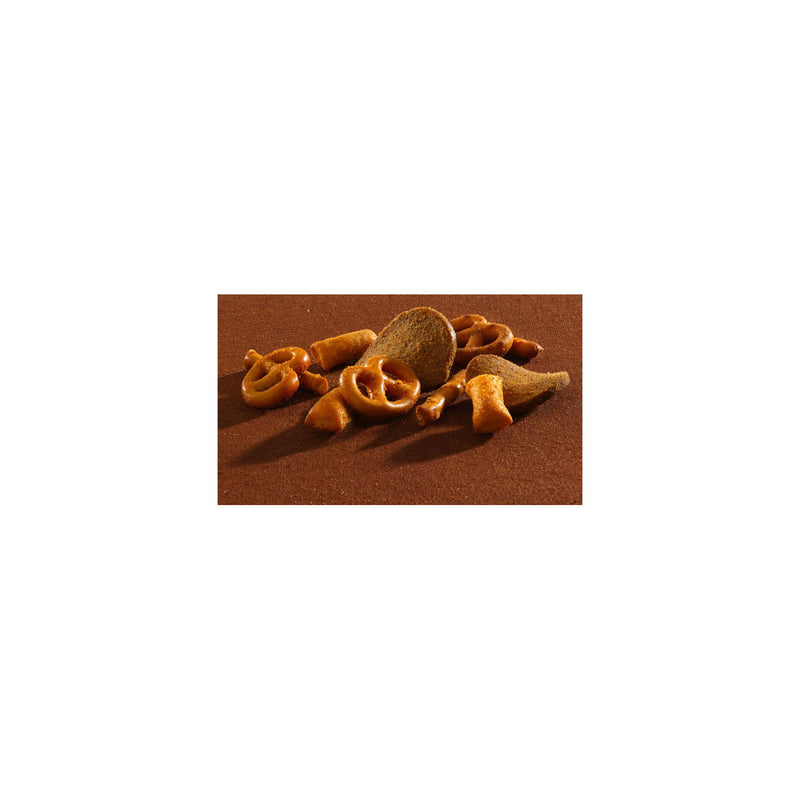 Gardetto's Original Recipe Snack Mix (1.75 oz., 42 ct.)