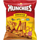 Munchies Classic Snack Mix (1.75 oz., 28 ct.)