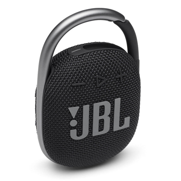 JBL Clip 4 Speaker ( Color : Black )