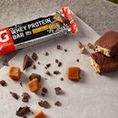 Gatorade Whey Protein Recover Bars, Chocolate Caramel (2.8 oz., 12 ct.)