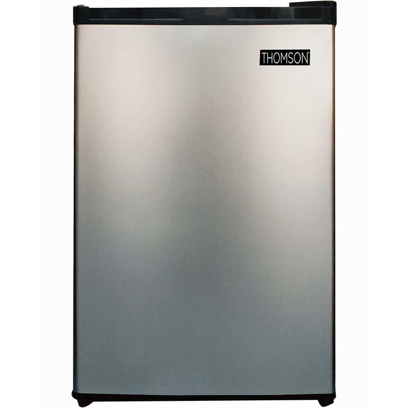Thomson 4.5 cu. ft. Compact Refrigerator