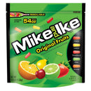 Mike and Ike Original Fruits (54 oz.) (Min 2 per order)