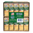 Lance Captain's Wafers, Cream Cheese and Chives (40 pk.)