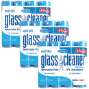Sprayway Glass Cleaner Bundle (19 oz., 12 pk.)