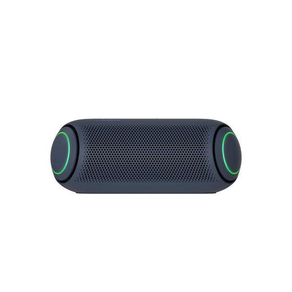 LG XBOOM PL5 Go Portable Bluetooth Speaker with Meridian Audio Technology