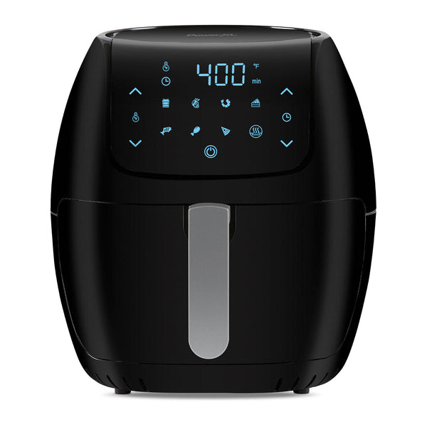 PowerXL 8-Quart Air Fryer