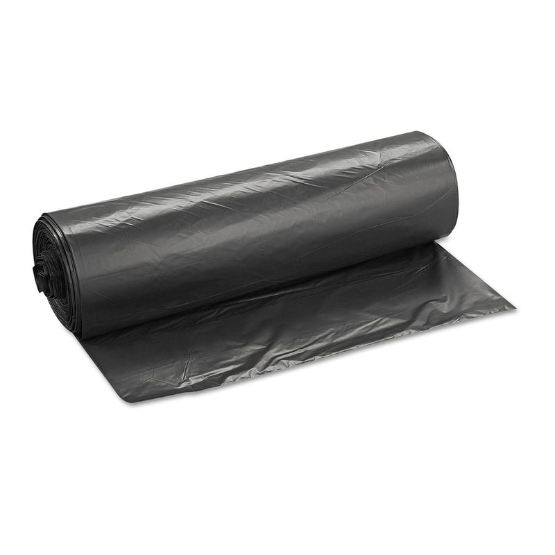 Coreless Interleaved Rolls 55-60 gal. Trash Bags (150 ct.)