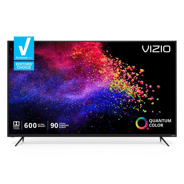 "VIZIO M-Series™ Quantum 55"" Class 4K HDR Smart TV - M558-G1"