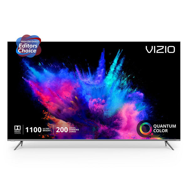 "VIZIO P-Series Quantum 65"" Class 4K HDR Smart TV - P659-G"