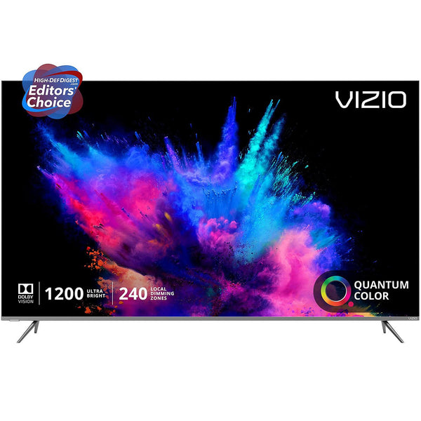 "VIZIO P-Series Quantum 75"" Class 4K HDR Smart TV - P759-G"