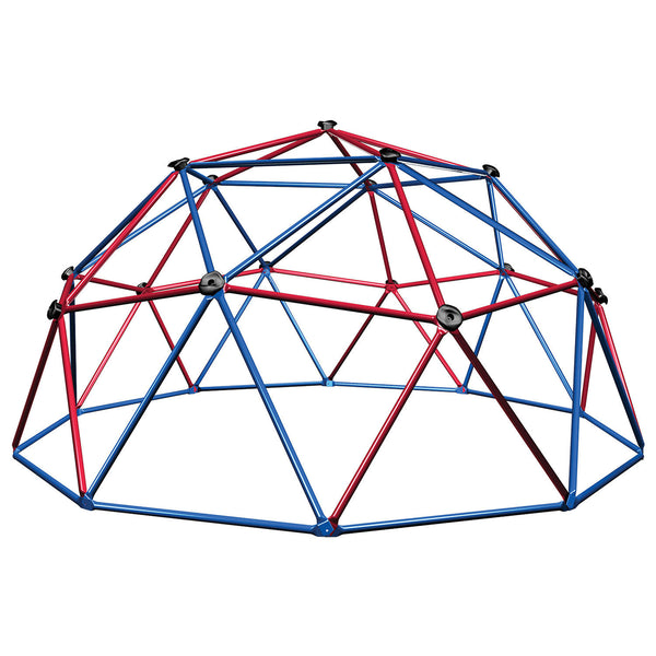 Lifetime 60-Inch Climbing Dome (Color : Primary Colors)