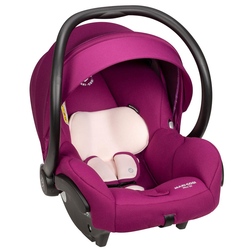 Maxi-Cosi Mico 30 Infant Car Seat (Violet)