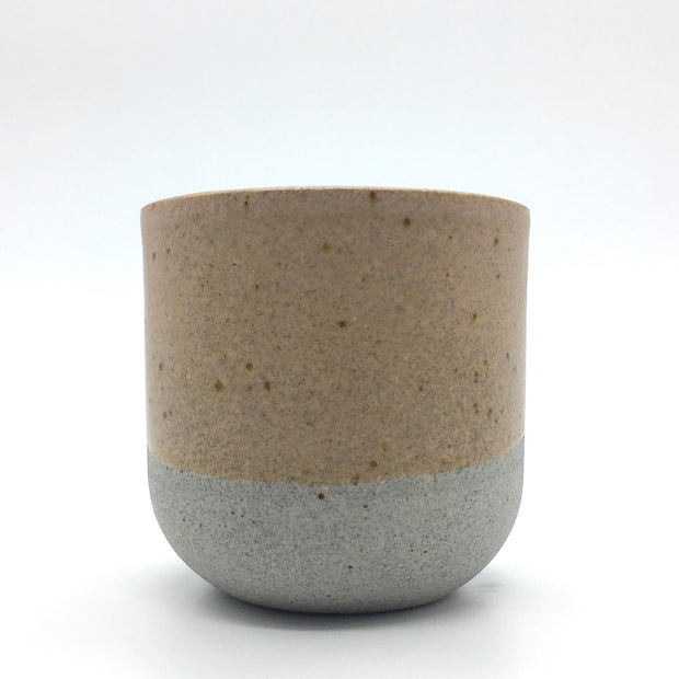"ATMB33-G-ER | Alder Tumbler | 3"" x 3"" 