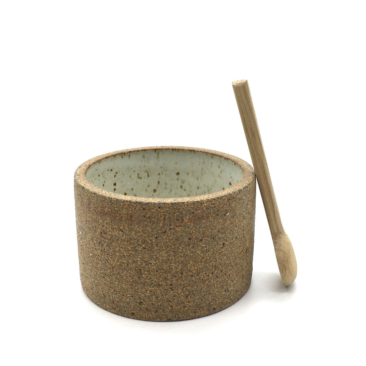 "CAN3525-S-RAW | Canister 3.5"" x 2.5"" 
