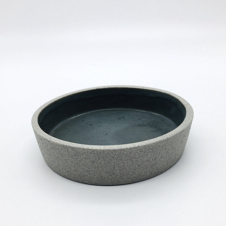 "CAZLT55-G-D | Cazuelita | 5.5"" x 1.5"" 