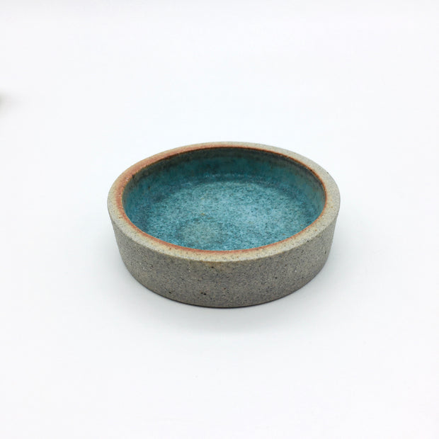 "CySOS 3 | 3"" x 3/4"" 