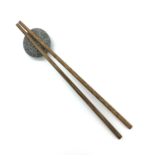 Chopsticks | 10"