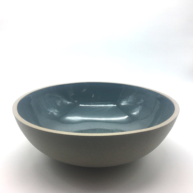 "DB1-G-BB | Designer Bowl | 15"" x 5"" 