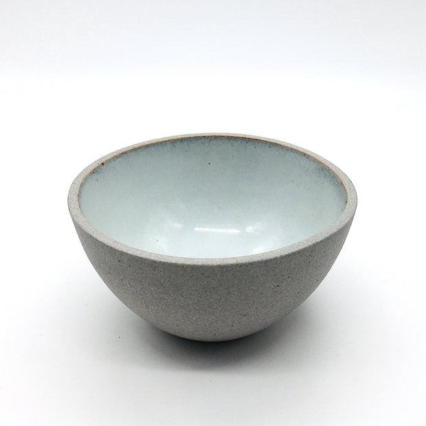 "EB1-G-KBC | Enoki Bowl | 6"" x 3"" 