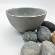 "EB1-G-MC | Enoki Bowl | 6"" x 3"" 