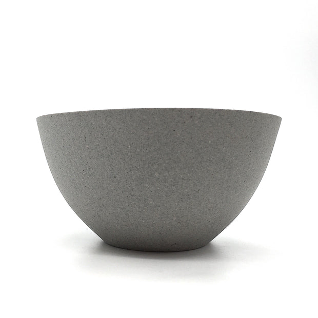 "EB1-G-YJ | Enoki Bowl | 6"" x 3"" 