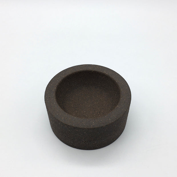 "Essi Mortar | 4.5"" x 2"" 