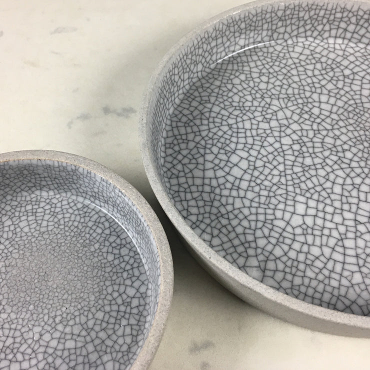 Cazuela 8.5"