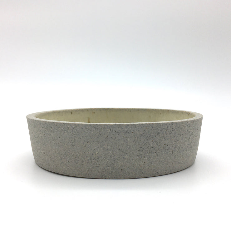 "FSCAZLT55-G-YJ | FS Cazuelita | 5.5"" x 1.5"" 