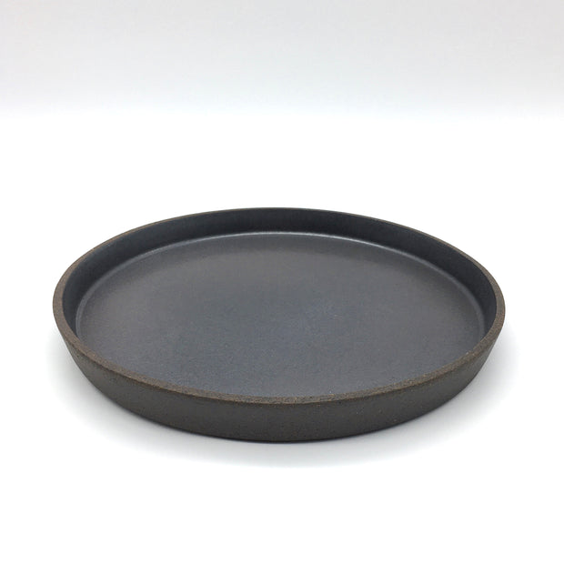 "FS Plate/Tray | 10.5"" x 1"" 