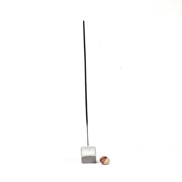 "Incense Holder | 1"" x 1"" x 1"" 