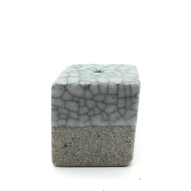 "Incense Holder | 1.25"" x 1.25"" x 1.25"" 