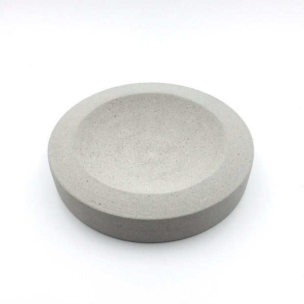 Jules Trinket Bowl | 8"