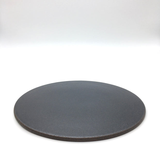 Lunar Flat | 10"