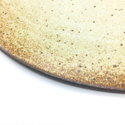 Lunar Flat | 12"