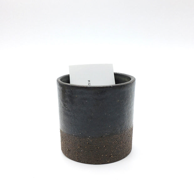 "Mini Pint Mug | 3"" x 3"" 