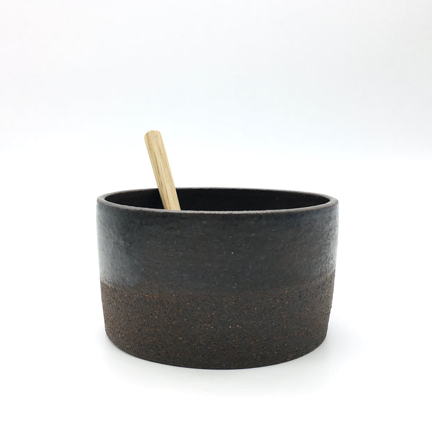 "Sugar Cube Bowl | 4.5"" x 3"" 