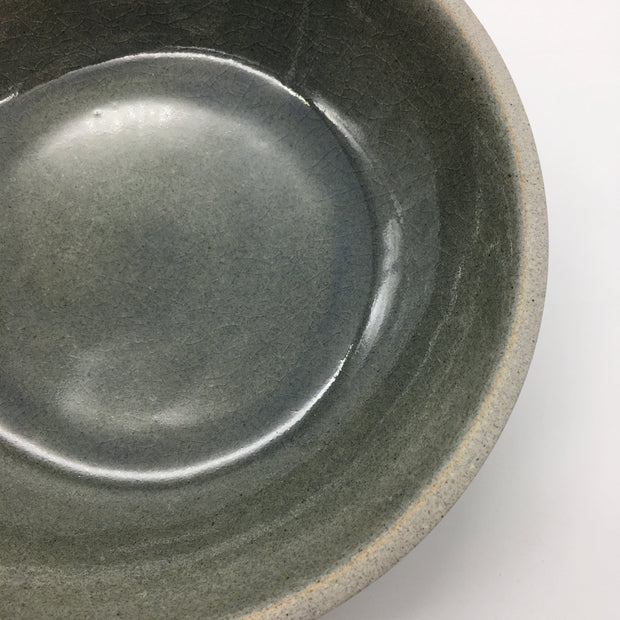 "Stillness Bowl | 8.5"" x 2"" 