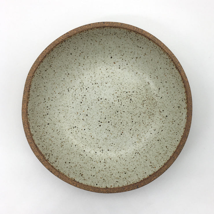 "STB85-S-S | Stillness Bowl | 8.5"" x 2"" 