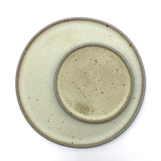 Stillness Plate | 5"