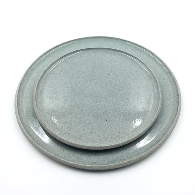 "STP11-G-C + STP85-G-C | Stillness Plate| 11"" & 8.5"" 