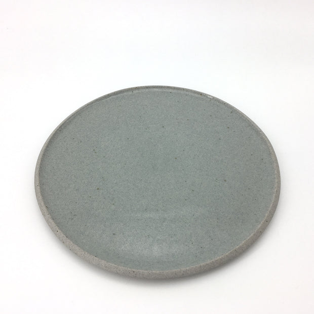 "STP11-G-C | Stillness Plate| 11"" Stillness Collection 