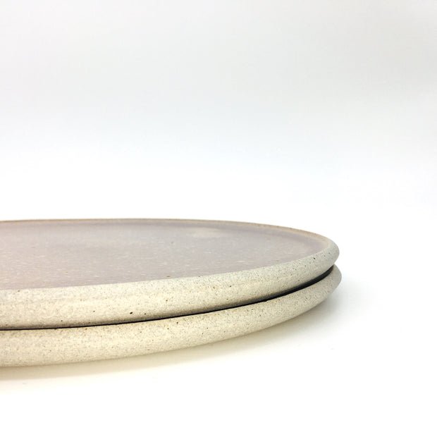 STP11-G-ER | Stillness Plate 11"