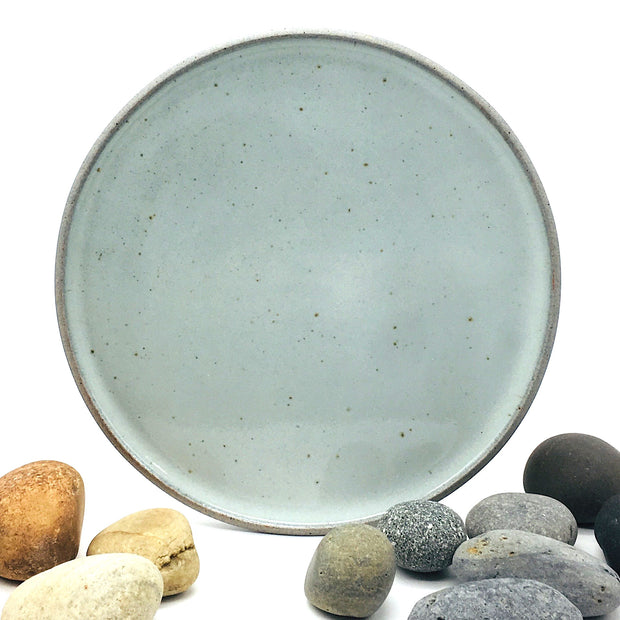 STP11-G-KBC | Stillness Plate| 11"
