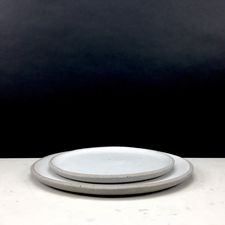 STP11-G-S | Stillness Plate 11"